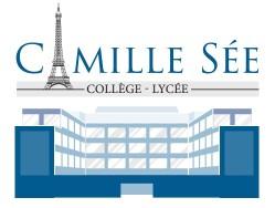 logoCamilleSée