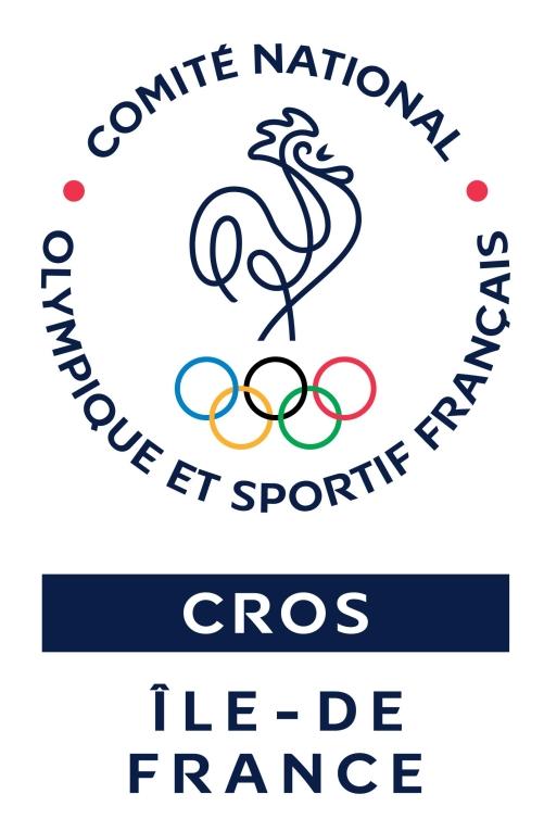 cros_ile_de_france_logo_rvb_exe-01.jpg